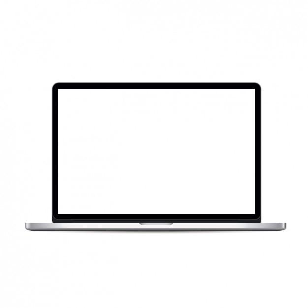 Tv Screen Vectors, Photos and PSD files | Free Download