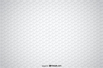 Seamless 3D Illusion Geometric Background