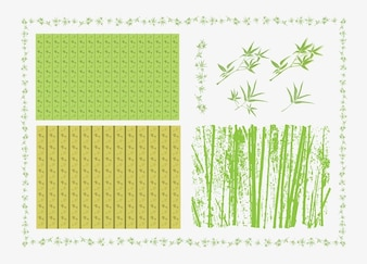 Bush vector vectors photos and psd files free download for 1235 s prairie floor plans