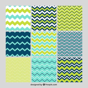 Zigzag Vectors Photos And Psd Files Free Download