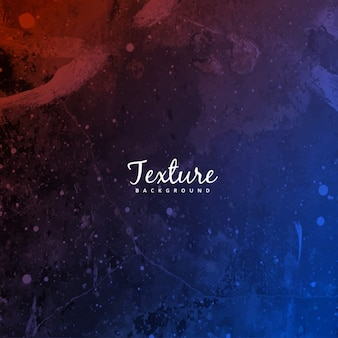 Shaded texture background