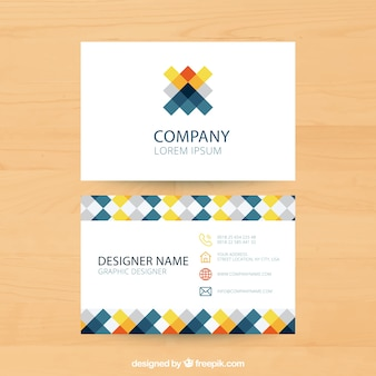 Pixel vectors photos and psd files free download for Business card dimensions in pixels