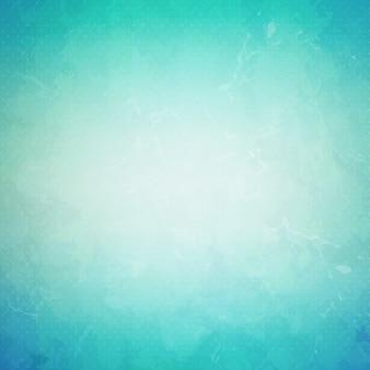 Shiny blue background
