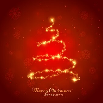Christmas Tree Pictures christmas tree vectors, photos and psd files | free download