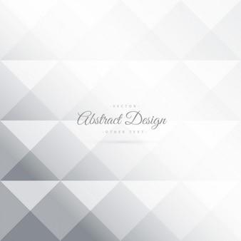 Shiny diamond shape abstract background