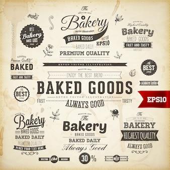 Shop web business border commerce