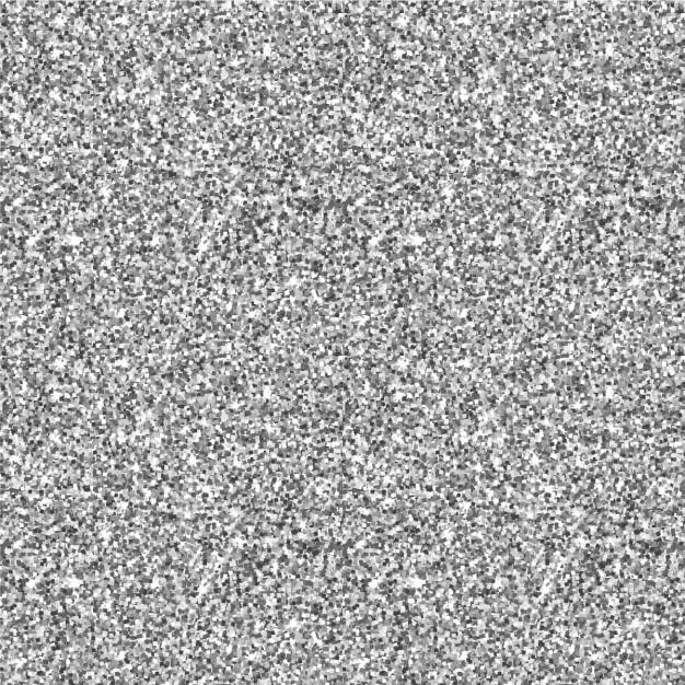 Seamless vector pattern photo