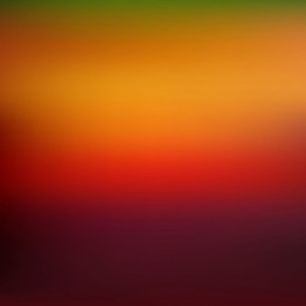 Simple modern blurred background