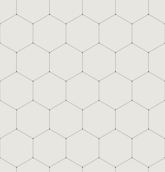 Simple pattern background