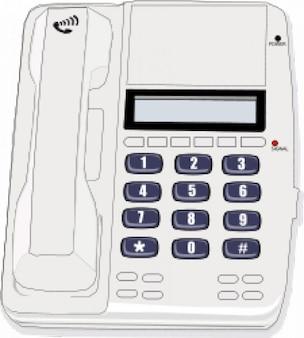 sketch phone