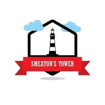 Smeaton tower
