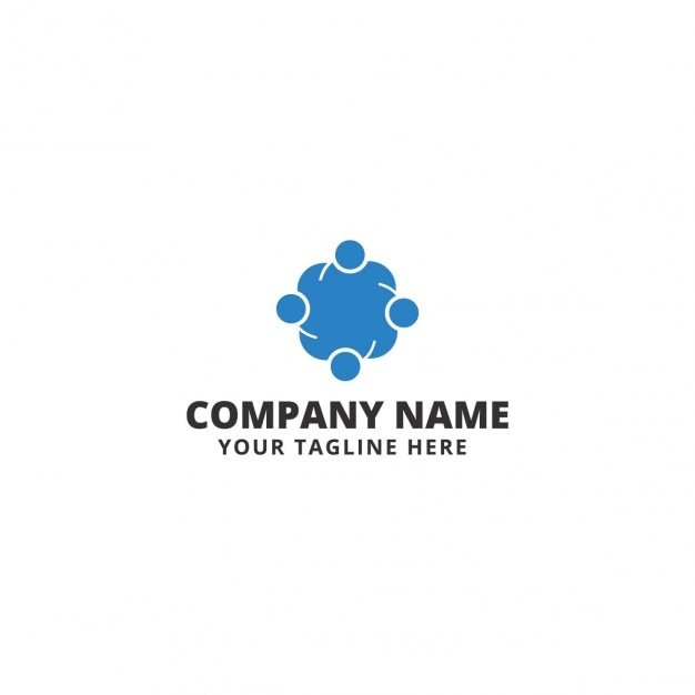 Team Logo Vectors, Photos and PSD files   Free Download