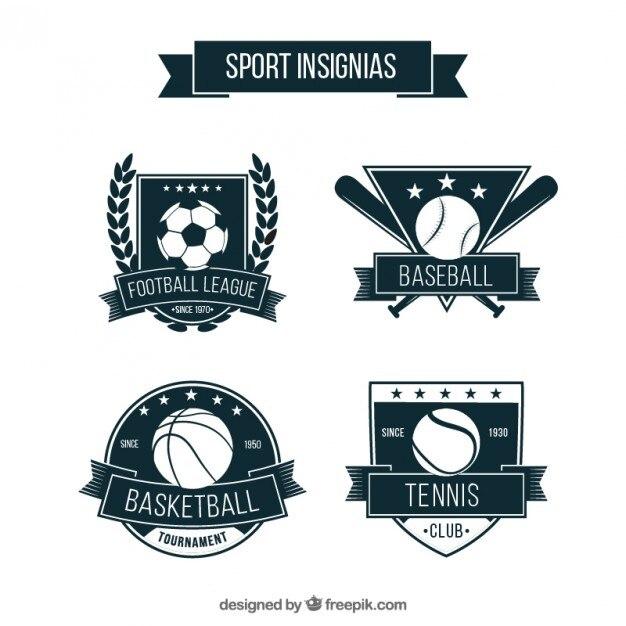 Baseball Vectors, Photos and PSD files | Free Download