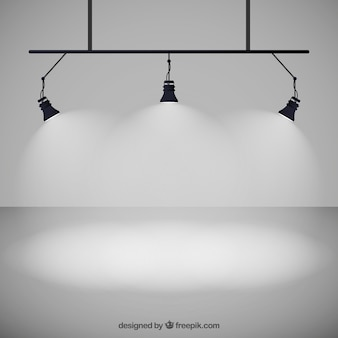Pics photos stage lighting background with spot light effects psd - Light Vectors Photos And Psd Files Free Download