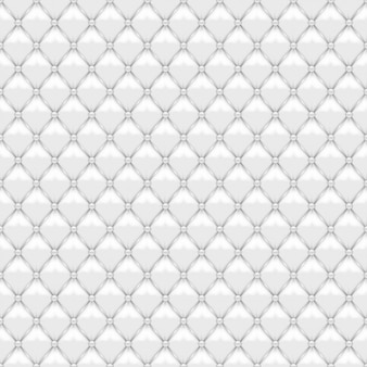 Springy white background