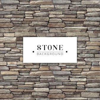 Stones background design