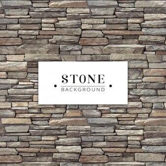 Stones background design