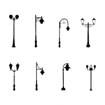 One For All Digital Aerial additionally Street Lighting Drawing Symbols also P 00850133000P in addition Small Outdoor Storage Cabi s together with P SPM9263913313. on outdoor home bar ideas