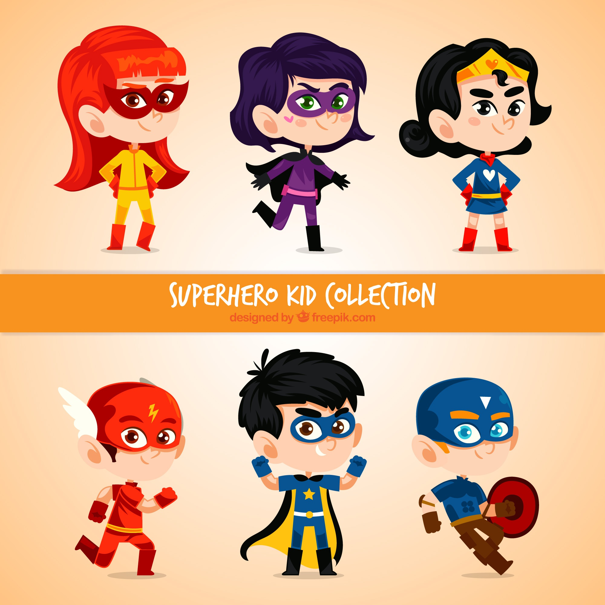 superhero vectors  photos and psd files free download superhero vector free superhero vector silhouette