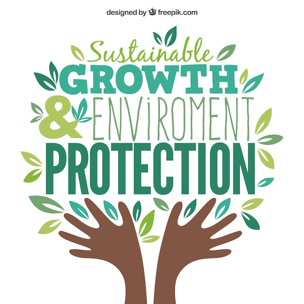 sustainable-growth-and-environment-protection_23-2147516749.jpg