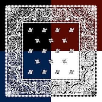 Tatoo background design