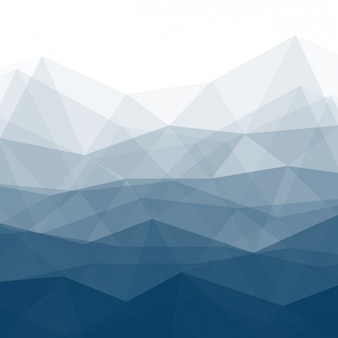 Blue Pattern Vectors Photos And Psd Files Free Download
