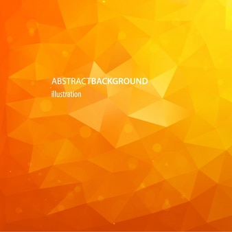 Texture background beautiful modern blank