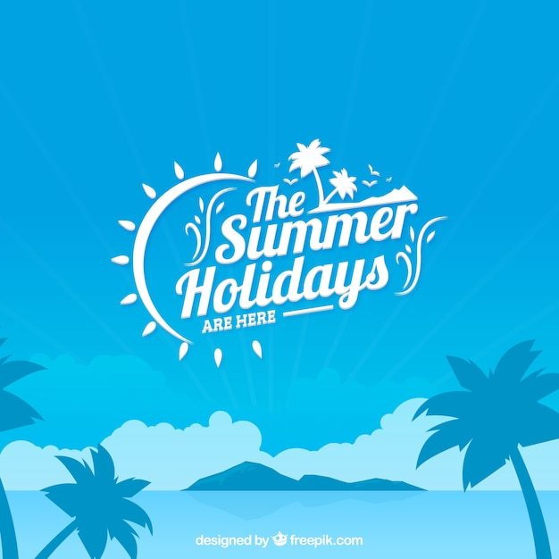 Holiday Vectors, Photos and PSD files | Free Download