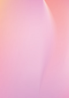 Trendy pastel pink and purple gradient paper background