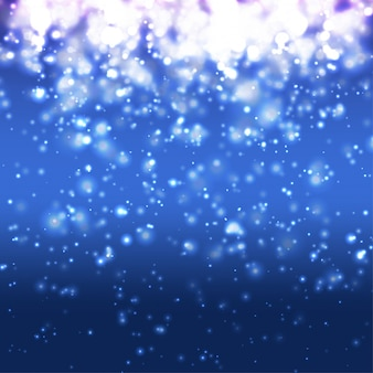 Twinkle Background