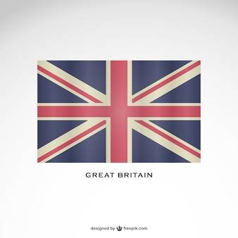 United Kingdom flag free image