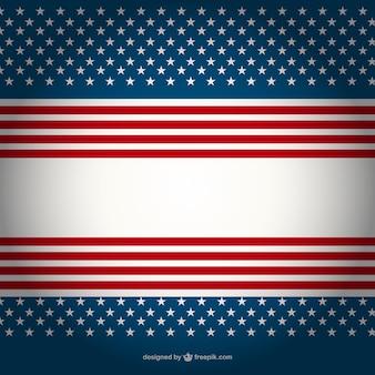 United States flag wallpaper
