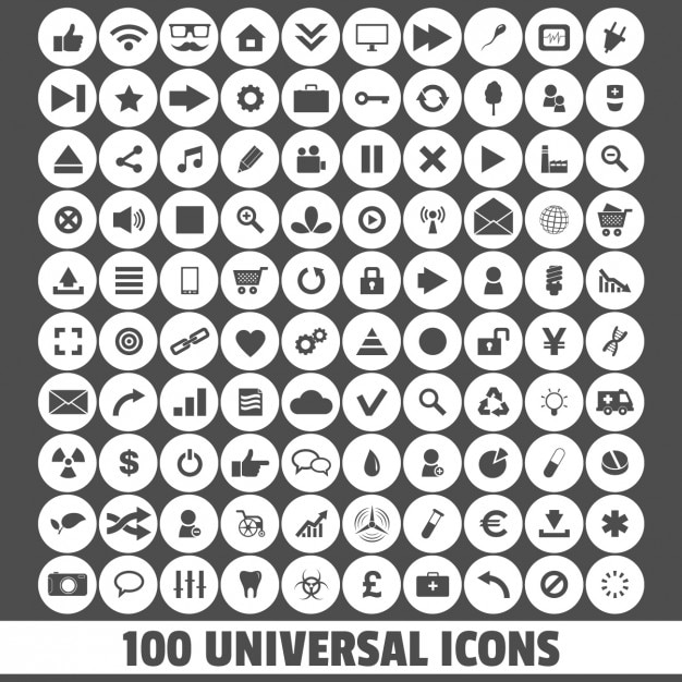 Microsoft Word Icons | Free Download