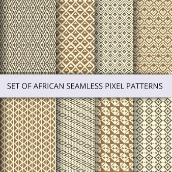 African Pattern Vectors, Photos and PSD files | Free Download