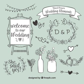 Bride Vectors, Photos and PSD files | Free Download
