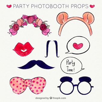 Accessory Vectors, Photos and PSD files | Free Download