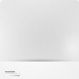 ベクトル抽象的なラインテンプレート。オブジェクトデザイン