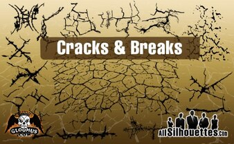 Vector Cracks