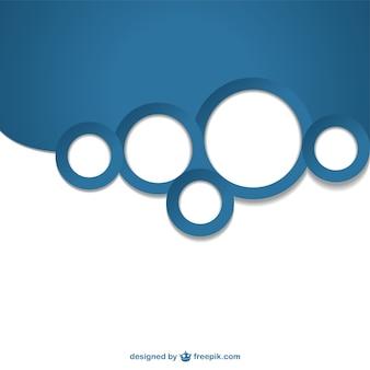 Vector design free graphic