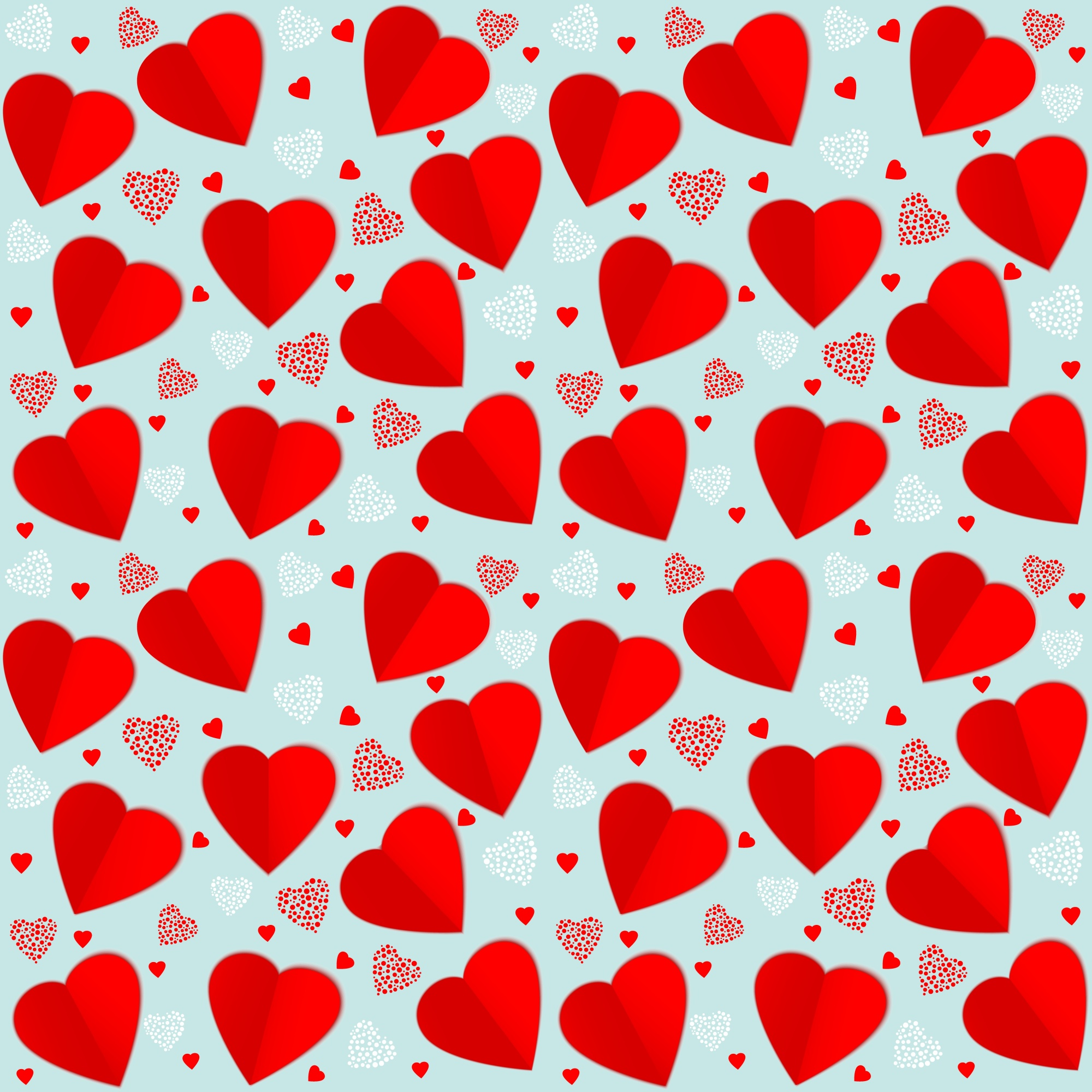 Valentine vectors, +8,900 free files in .AI, .EPS format