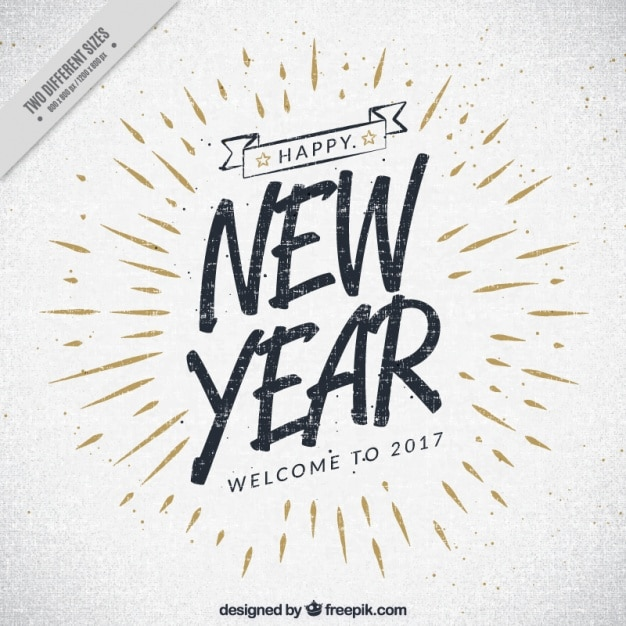 ? Happy New Year: Animated Images, Gifs, Pictures &amp- Animations ...