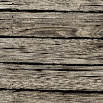 Vintage background with old wooden texture