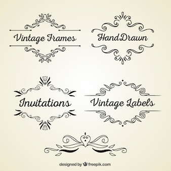 Invitation Shapes as good invitations layout