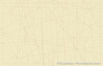 Vintage lines beige vectors background