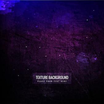 Violet textured background