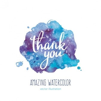 Thank You Vectors, Photos and PSD files | Free Download