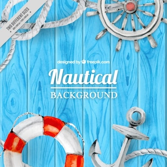 Sailor Vectors, Photos and PSD files | Free Download