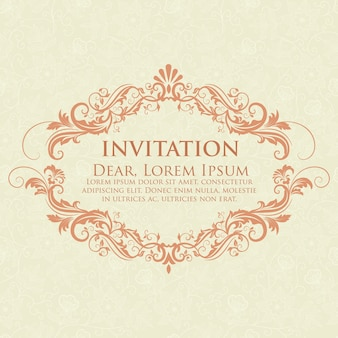 Full Size Of Templates 50th Wedding Anniversary Invitations In Spanish With