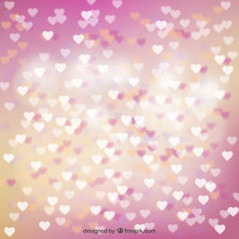 wedding love vector background
