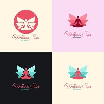 ウェルネススパロゴ